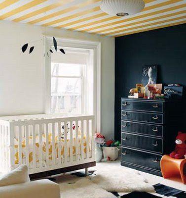jenna-lyons-nursery-domino-magazine.jpg