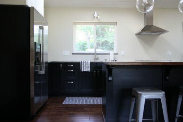 reviewing ikea kitchen appliances by dana miller new bob vila